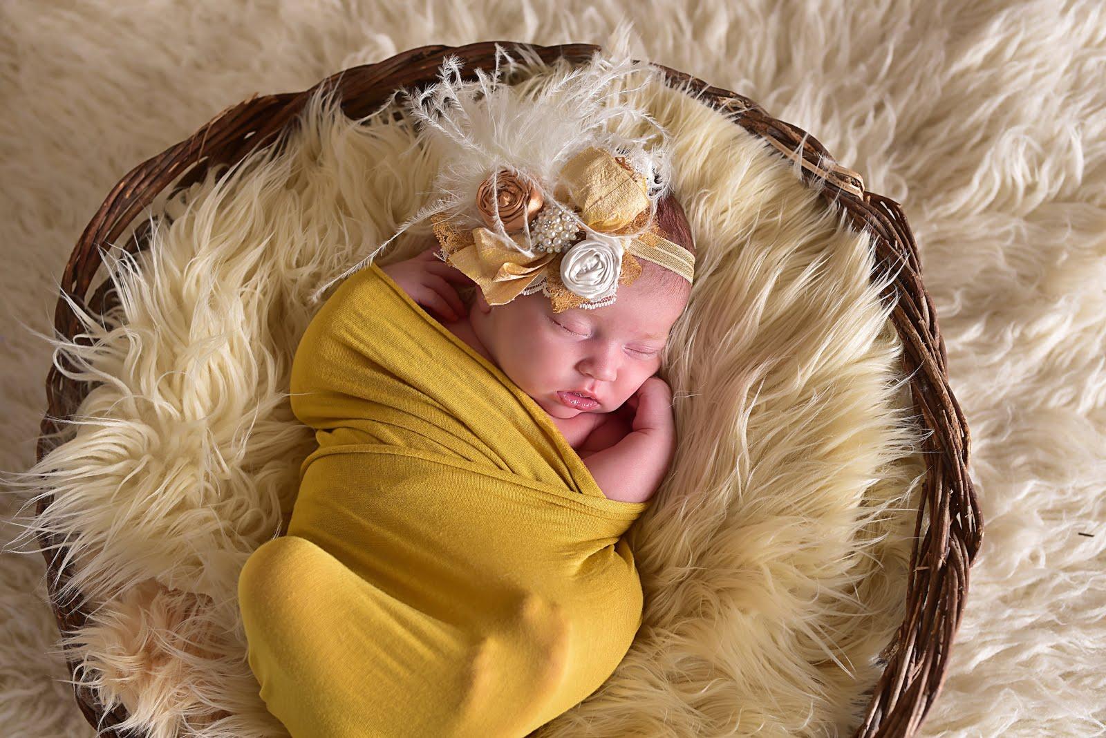 Baby Priss - Harper Sloane