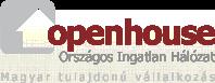Openhouse Ingatlanhálózat