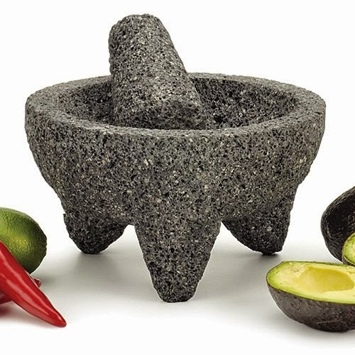 the fast metabolism diet mortar and pestle