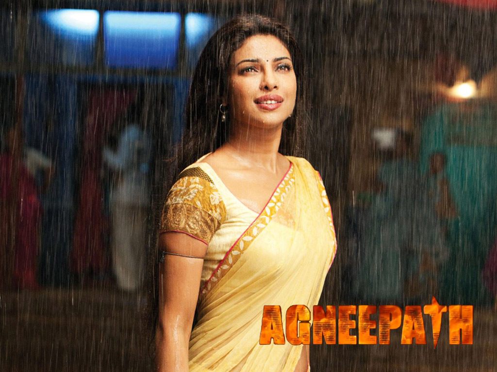 hrithik roshan's agneepath movie wallpapers,photos,images,gallery