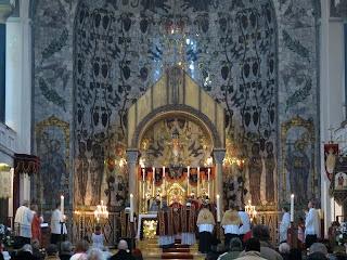 Sint-Agneskerk