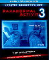 Download Paranormal Activity 3 (2011) UNRATED BluRay 1080p 6CH x264 Ganool