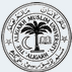 AMU Recruitment 2015 for 288 Teaching & Non Teaching Posts Apply at www.amuregistrar.com
