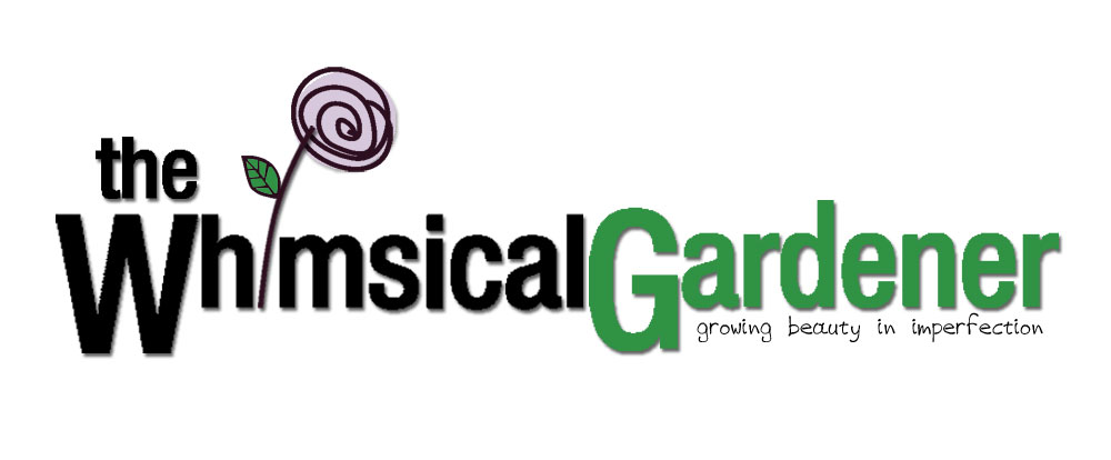 The Whimsical Gardener