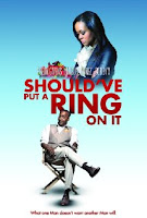 Download Shouldve Put a Ring on It (2011) DVDRip 350MB Ganool