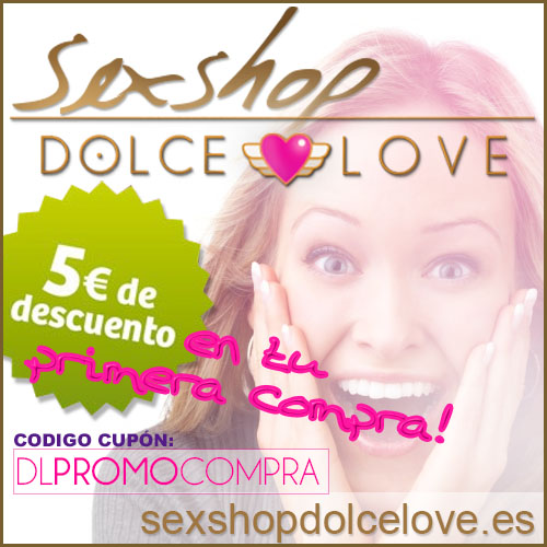 Sex Shop Dolce Love