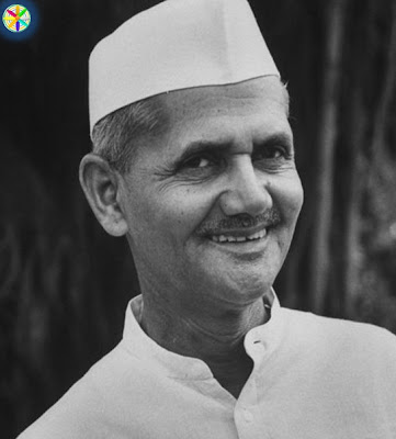 Lal Bahadur Shastri Biography Birthday Death Quotes History Photos/Images/Pictures Prime Minister