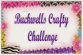 Buckwells Top 3 Winner