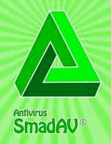 Smadav Cover