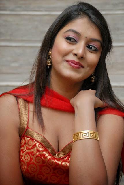 Kavya Kumar Hot Photostills
