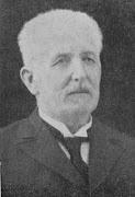 Arq. Gaspard Bornhauser (Wienfelden-Suiza 12-01-1860 / B. Aires  07-06-1-1929) Ecole Des Beaux Arts