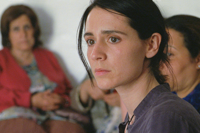 Incendies, Photograph