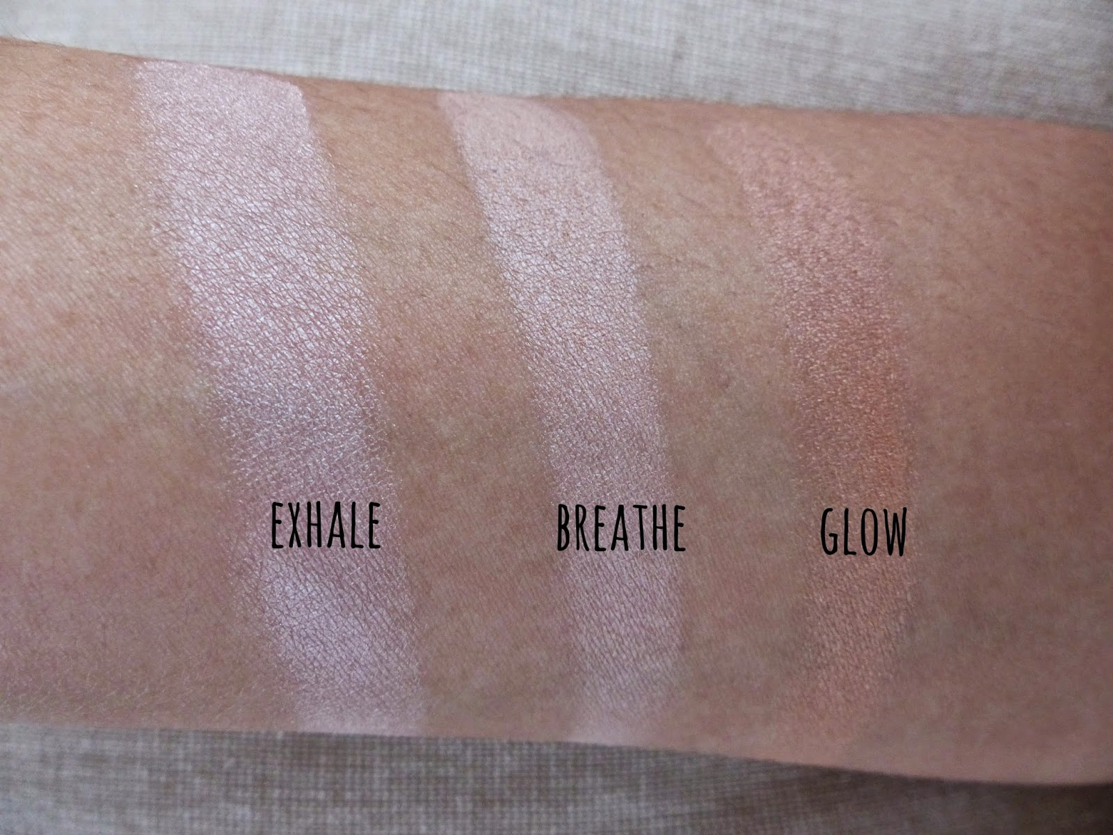 how to get really pale skin fast