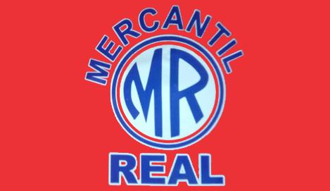 Mercantil Real