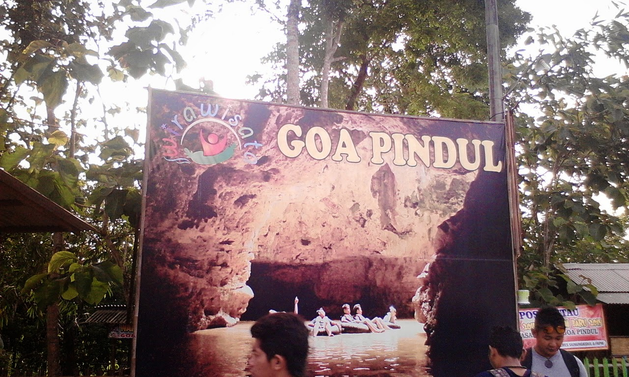 Goa Package Tour  Nights  Days