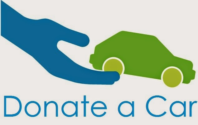 The benefits of your car donation in California