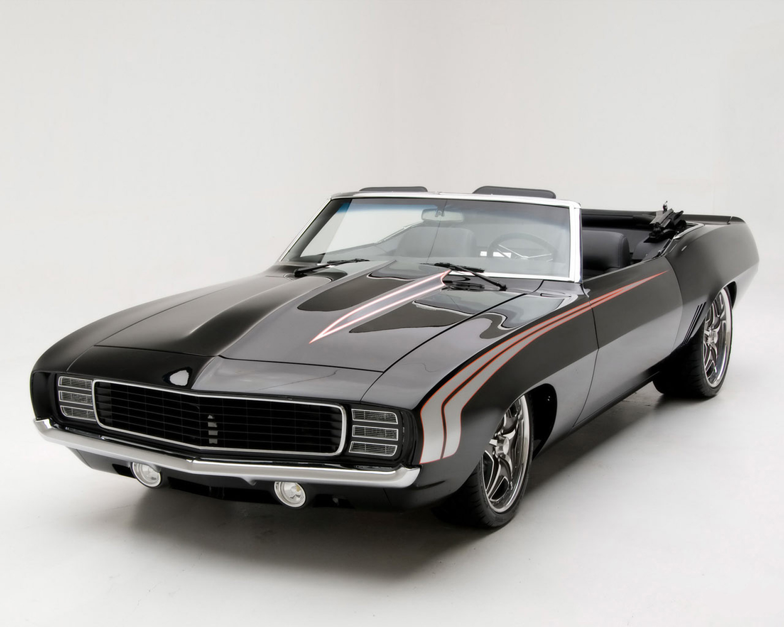 http://1.bp.blogspot.com/-rzdAtnK4WSc/ToSB8um5grI/AAAAAAAABbE/WDDgoFHZaxA/s1600/Chevrolet_Camaro_Roadster_HD_Wallpapers_Vvallpaper.net.jpg