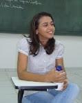 Prof. Msc. Catia Cristina de Almeida Silva