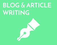 21 Steps to write a good article featured image