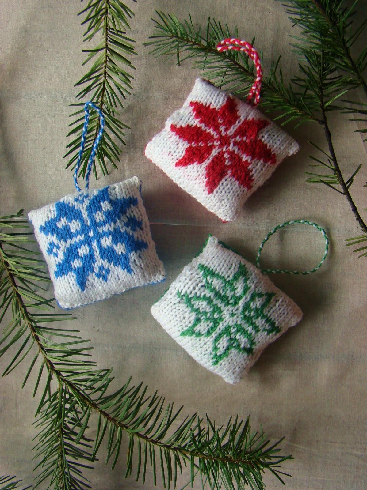 Knitting Holidays Shetland : Fiona duthie happy holidays