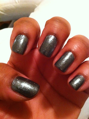 OPI+Lucerne tainly+Look+Marvelous Peep My Polish: OPI Lucene tainly Look Marvelous