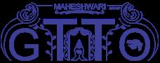 Gujarat Tour Operators