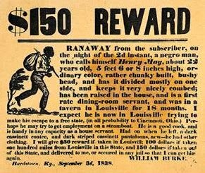 slave reward ad