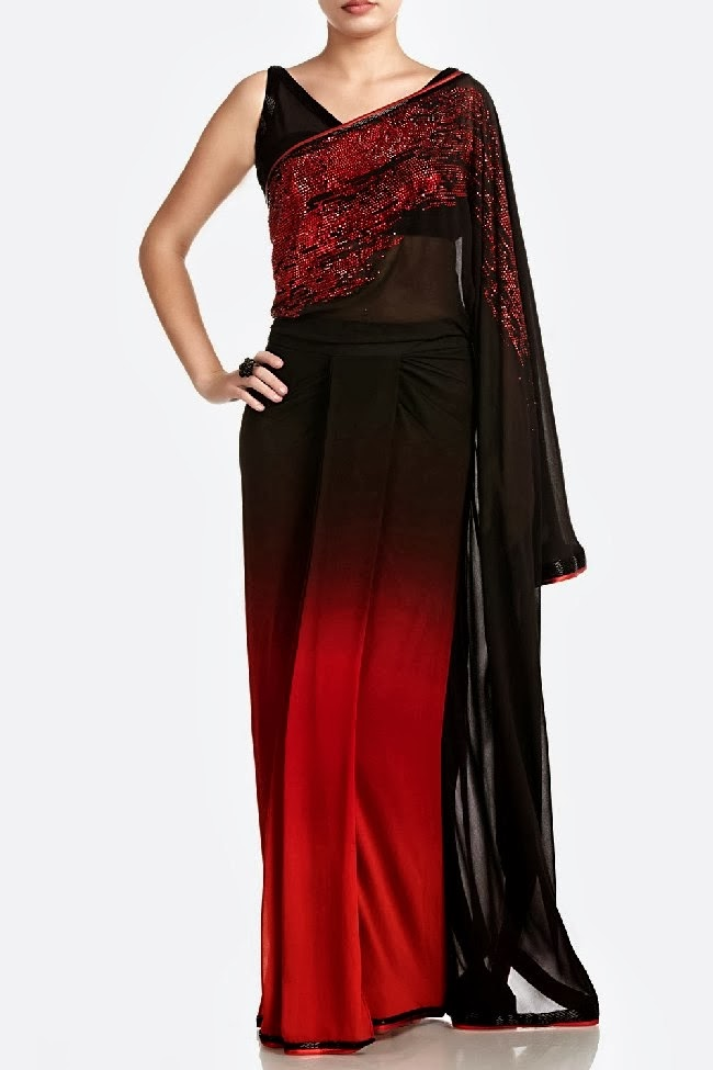 Latest Fashion Trends Satya Paul Women Formal Wear