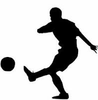Pengertian Sepak Bola dan Sejarah Sepak Bola