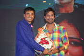 Ee varsham sakshiga movie audio launch-thumbnail-14