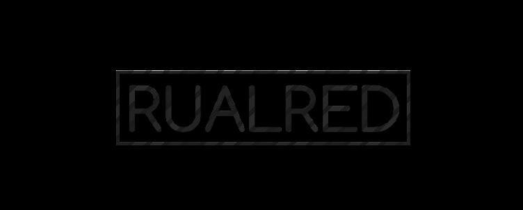 RuAlRed