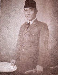 Misteri lukisan Soekarno...!!!