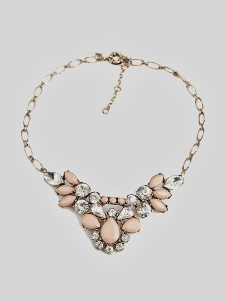 http://www.choies.com/product/pink-flower-shaped-necklace-with-imitation-jewels