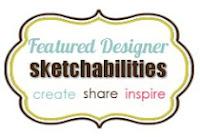 sketchabilities #72・#76