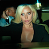 FOTOS HQ: Lady Gaga saliendo del desfile de Brandon Maxwell en New York - 14/09/15