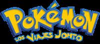 Pokémon Los Viaje Johto