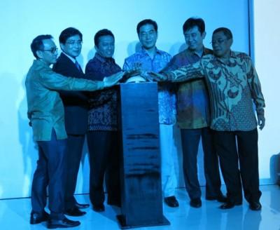 Elevenia, Situs Belanja Online Terbaru di Indonesia