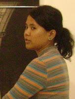 Nia Janiar Saja