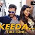 Keeda - Action Jackson (2014) - MP3 128Kbps - Download Now
