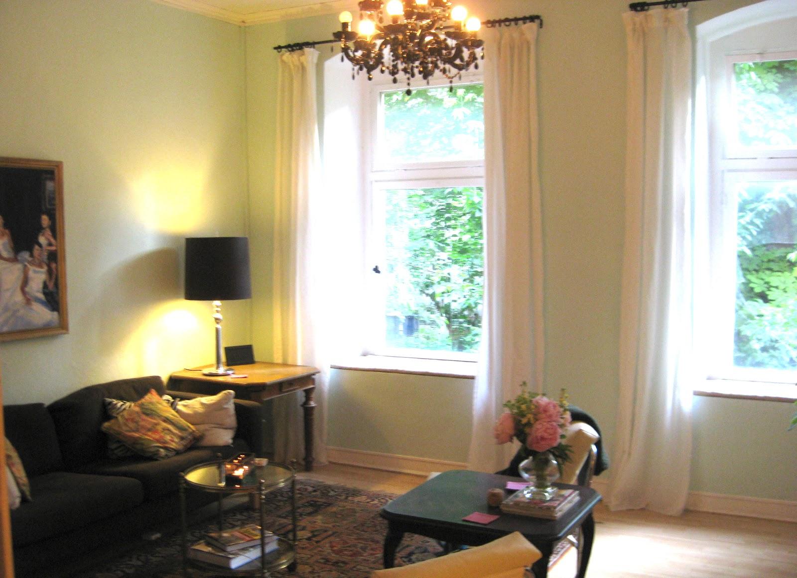 mel liza picking paint colors. Black Bedroom Furniture Sets. Home Design Ideas