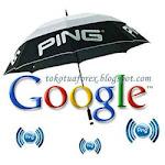 Google Ping - Tokotua Forex