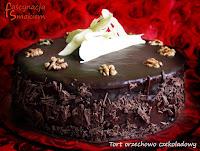 http://fascynacjasmakiem.blogspot.com/2013/11/tort-orzechowo-czekoladowy.html