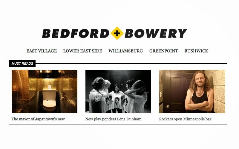 http://bedfordandbowery.com/2014/01/goshko-slideshow-celebrates-5-years-of-comedic-storytelling-and-so-much-alcohol/