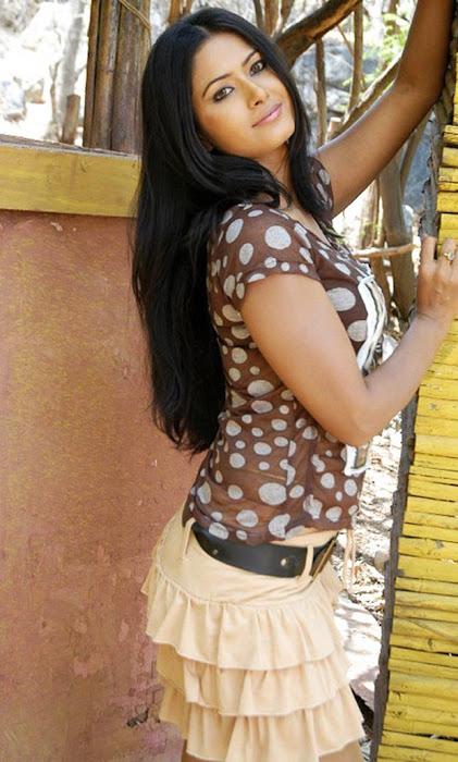 divya dwivedis spicy cross leg actress pics