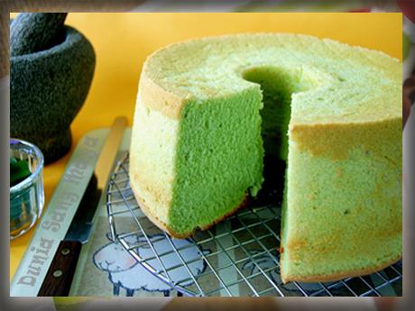 ... Results for: Cara Membuat Kue Bolu Pandan Yang Enak Dan Empuk Youtube