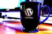 Images of Wordpress
