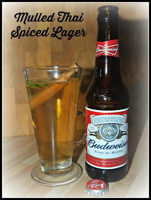 Christmas, Budweiser