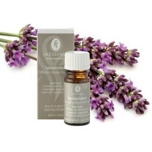 In Essence - Lavender Oil