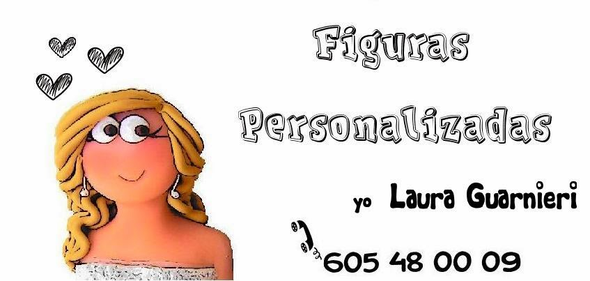 Muñecos y Figuras Personalizadas para Tartas de Bodas, Comuniones  y Tartas Falsas para Eventos