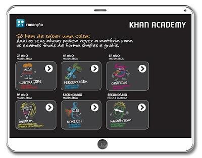 http://www.fundacao.telecom.pt/Home/KhanAcademy.aspx